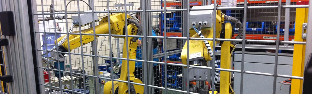 instalaciones-robotizadas_2