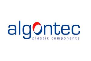 Algontec