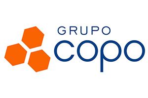 Grupo Copo