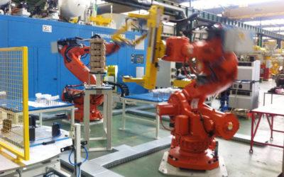 Automatización de procesos: El gran aliado en tiempos de crisis