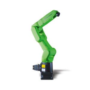 Robot colaborativo Fanuc