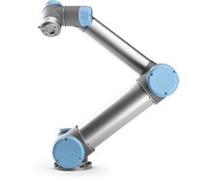 robot colaborativo Universal