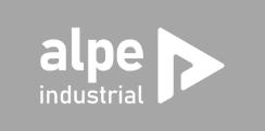 Alpe Automatizar